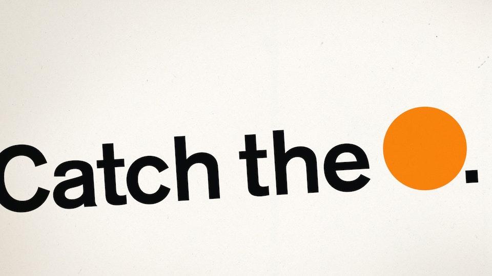 JEFF DOOLEY CREATIVE - Trimet: Orange Line Launch Campaign