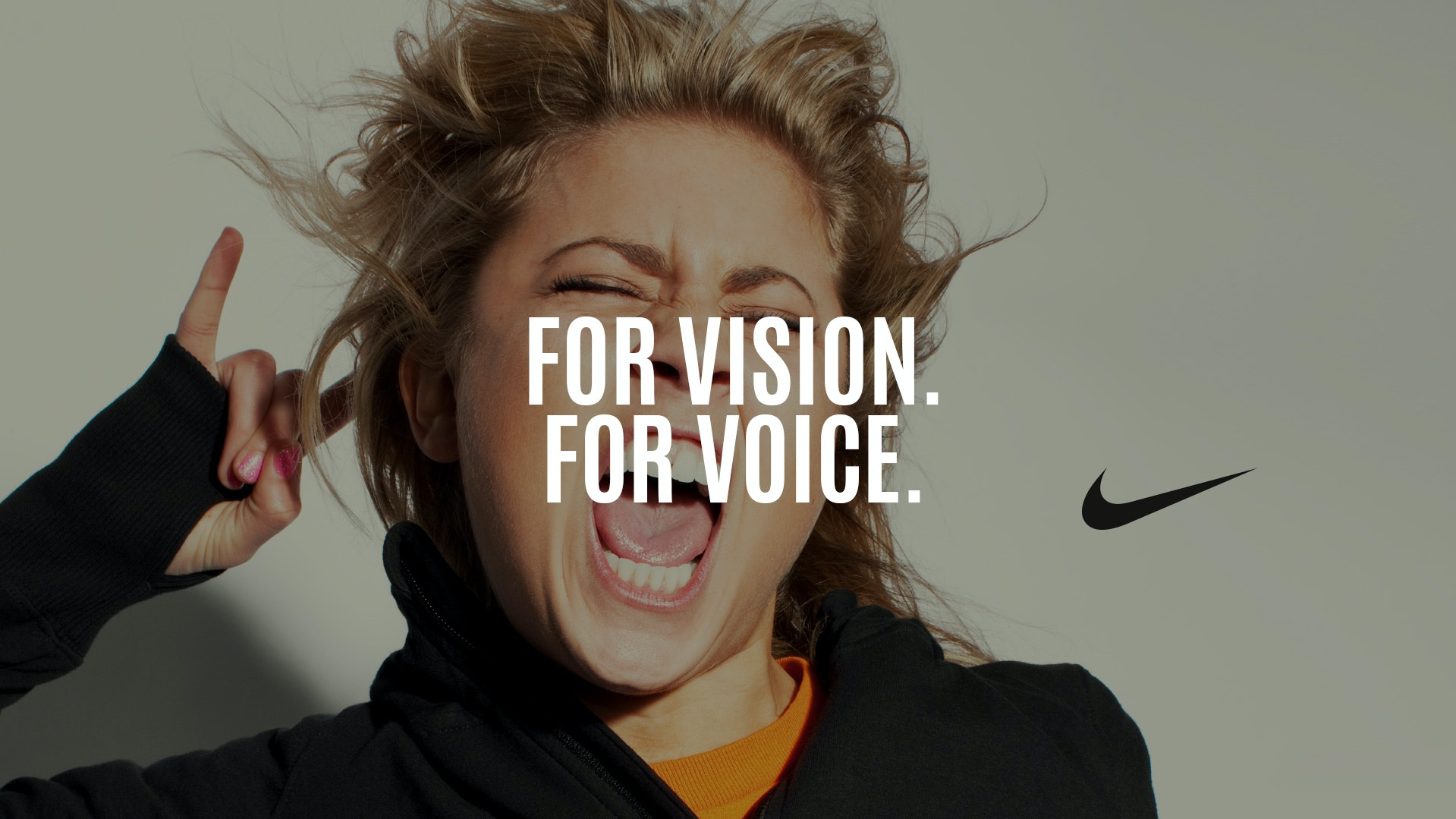 for-vision6