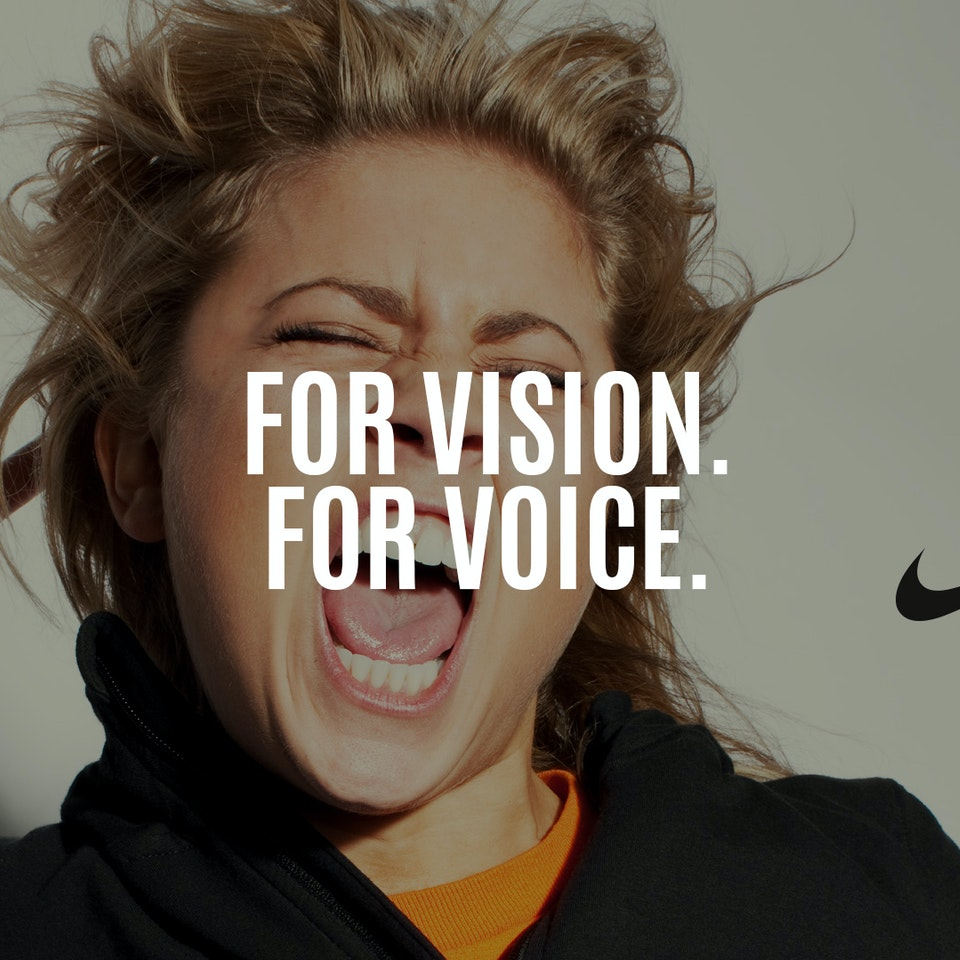 !!! for-vision6