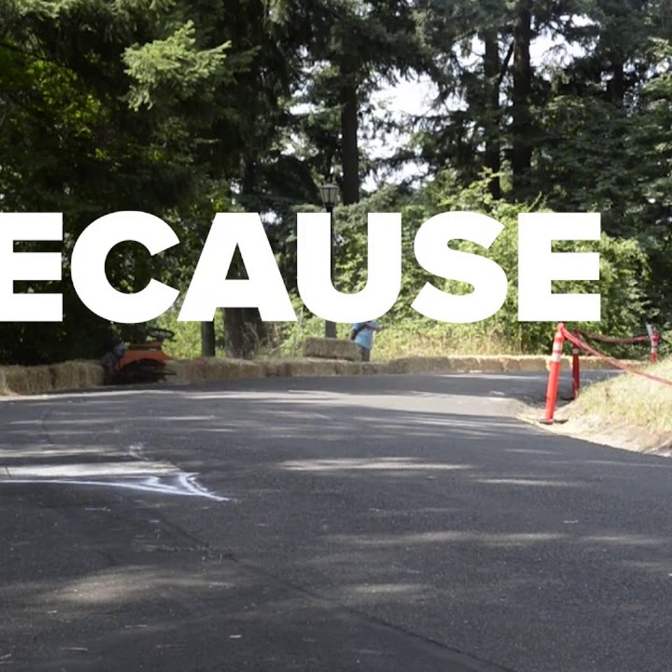 State of Oregon: Health Insurance Enrollment Campaign OHIM because gravity