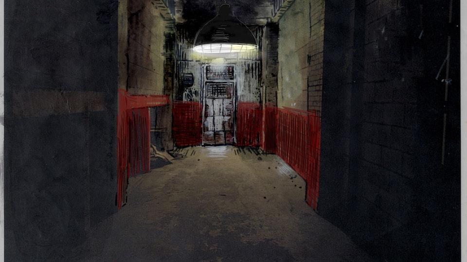 FREE FIRE basement-corridor-other-side-door-1503x1080