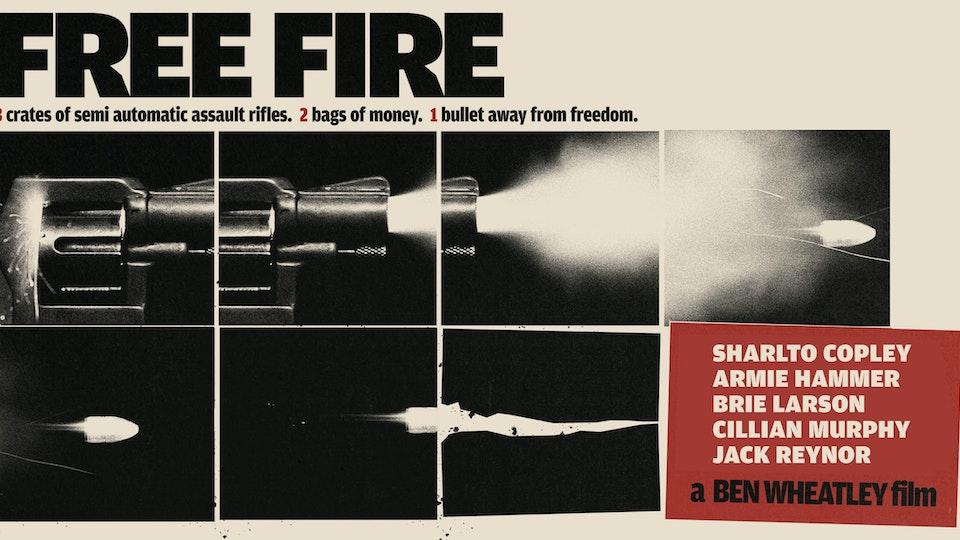FREE FIRE FREEFIRE_PROTAG AFM 15 brochure_master-2_full cast