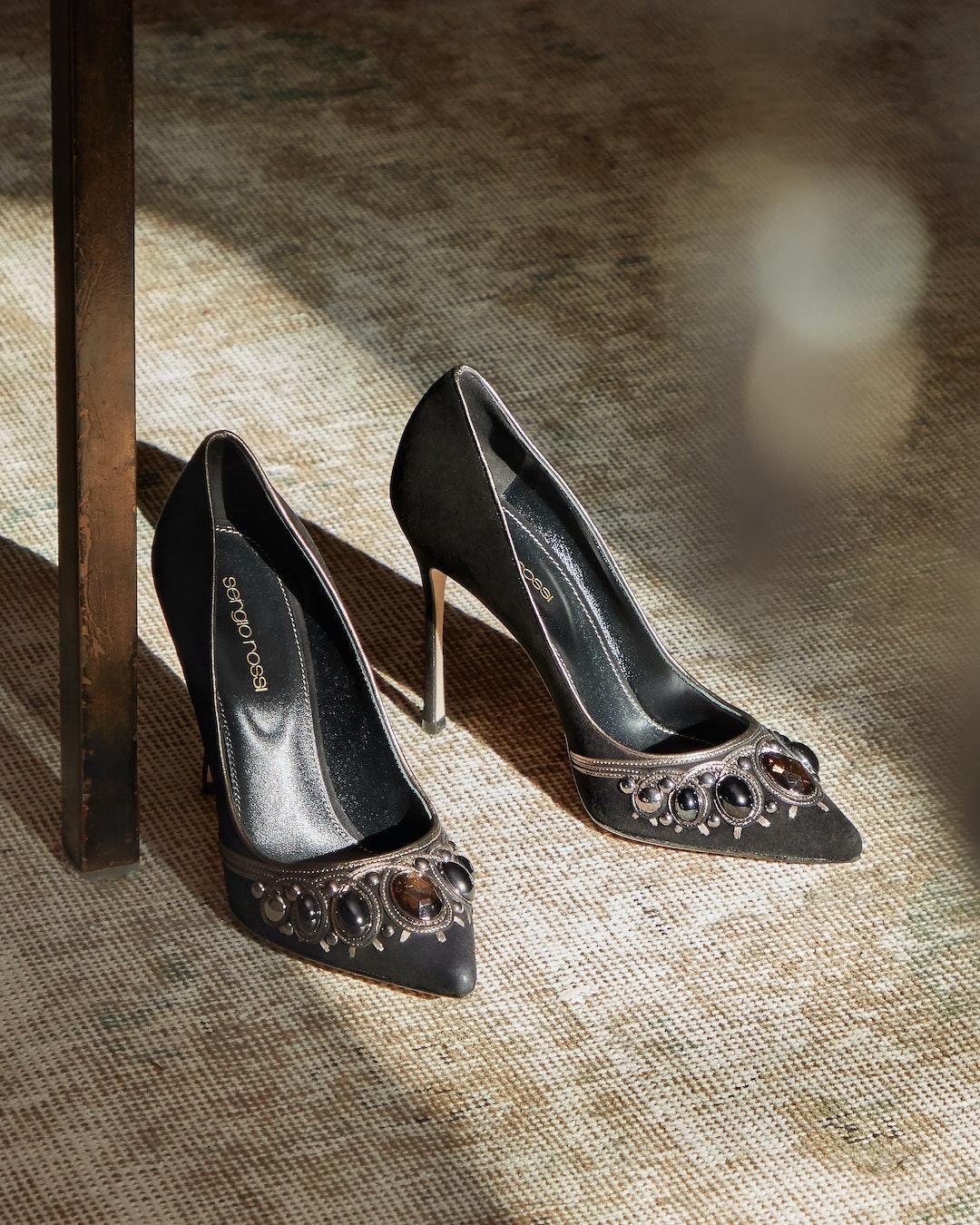 101718_SergioRossi_Shoes_WACC_1514_RT