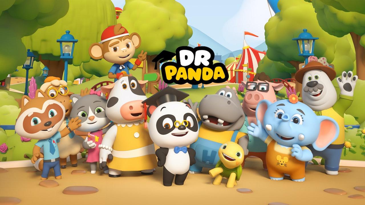 9story-banner-Dr-Panda