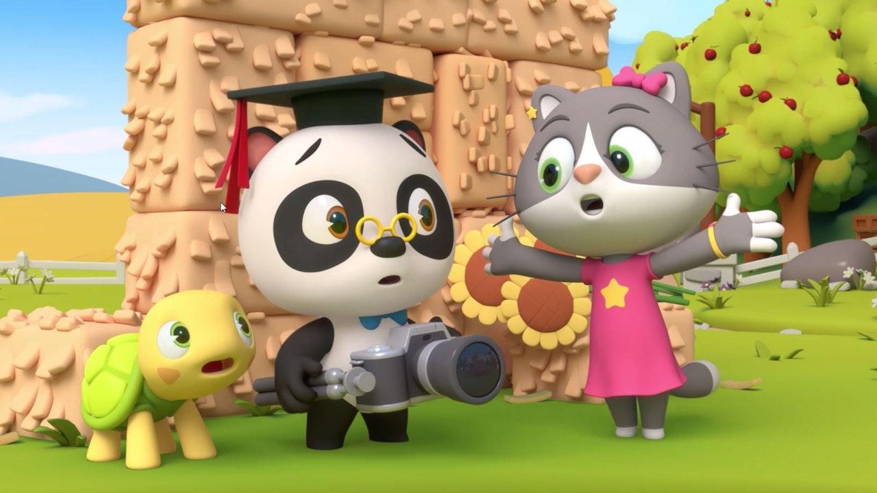 Dr.-Panda-4
