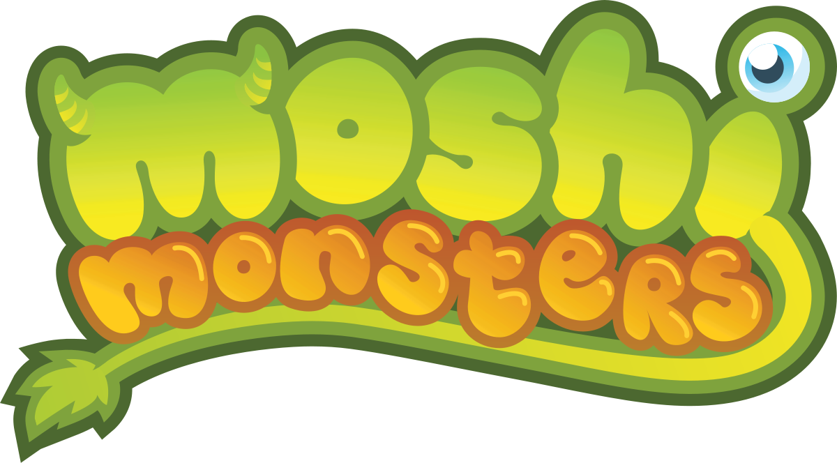View Other Moshimonsters Projects