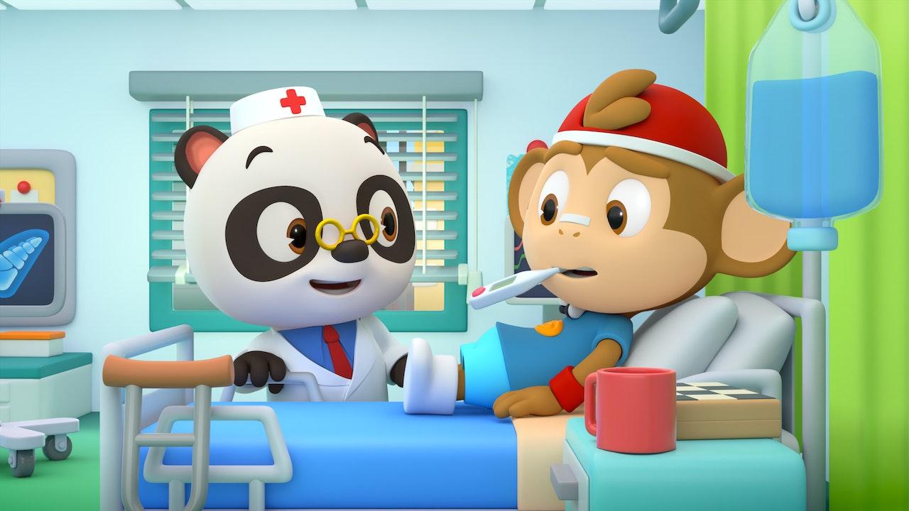 Dr-Panda-1
