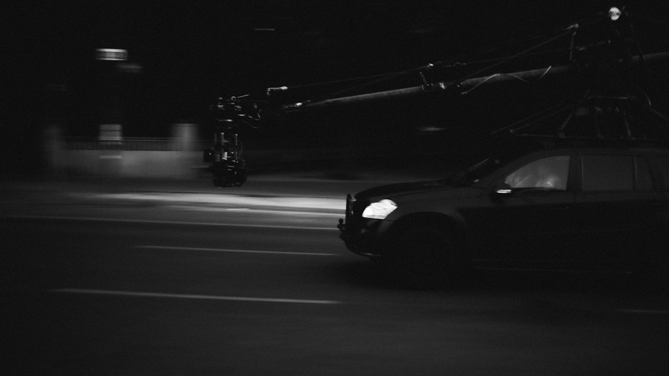 Toyota | C-HR x Berlin