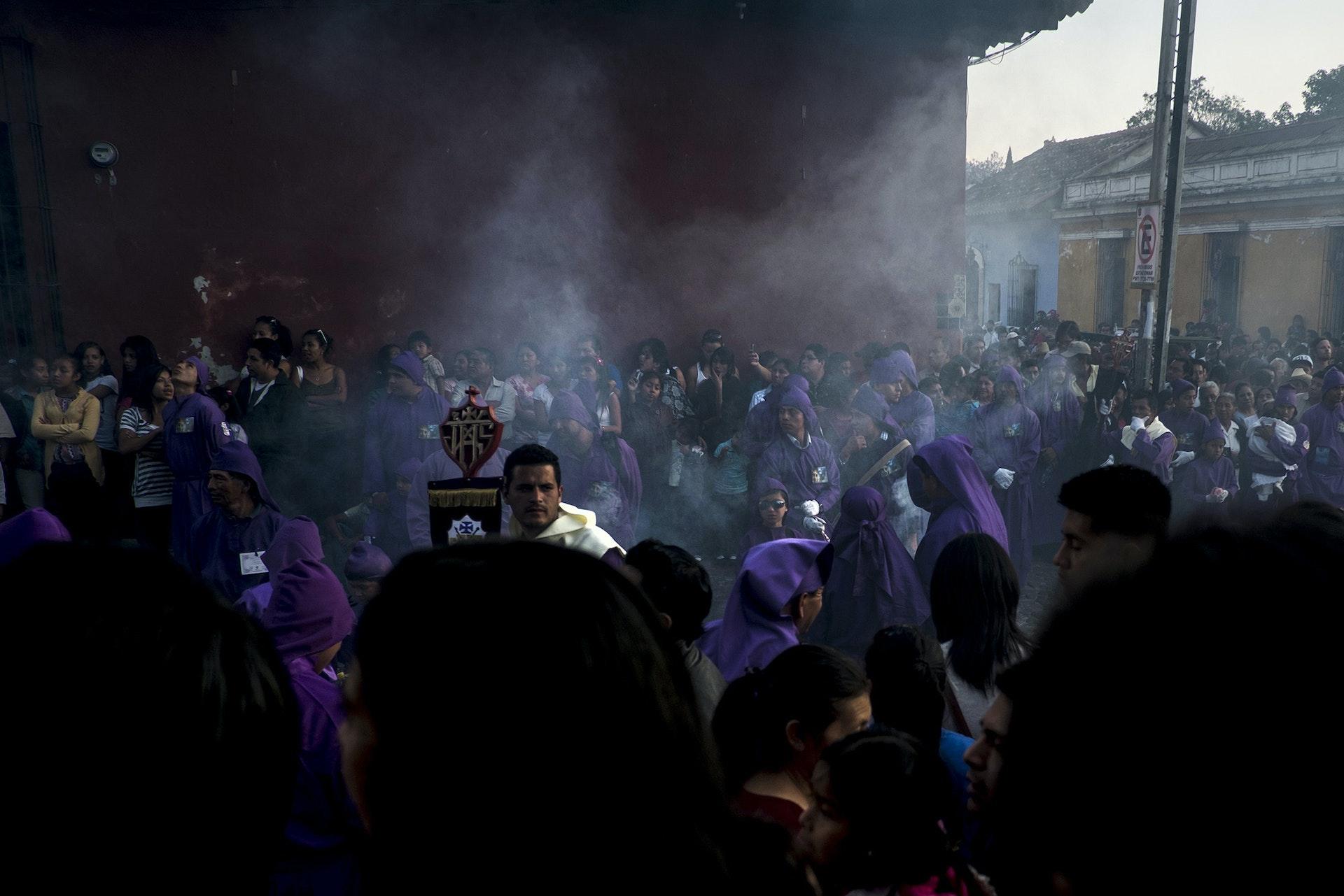 Antigua_M36