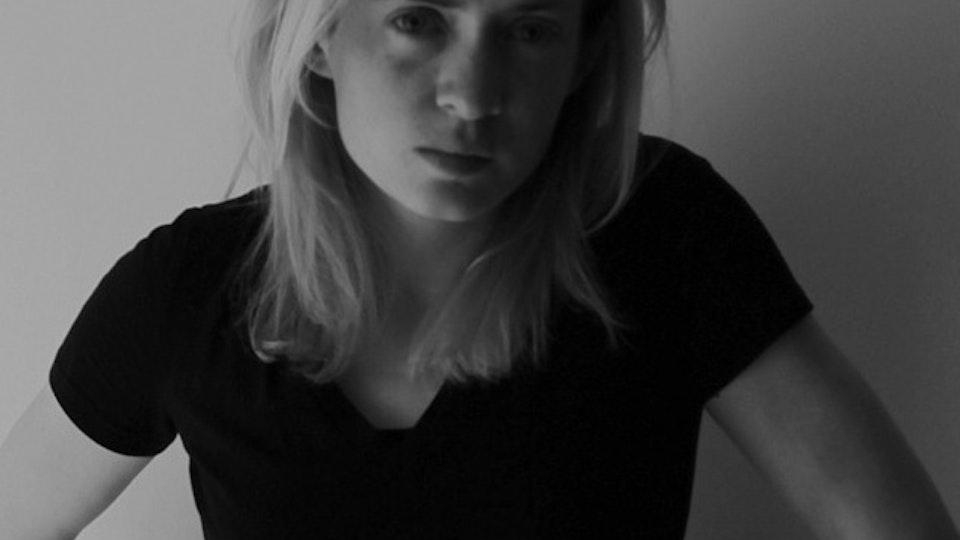 Louisa Fielden