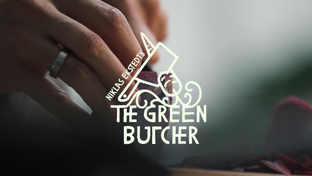 Green Butcher 2019