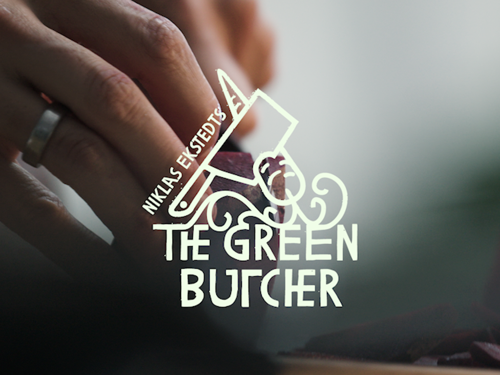 Green Butcher 2019