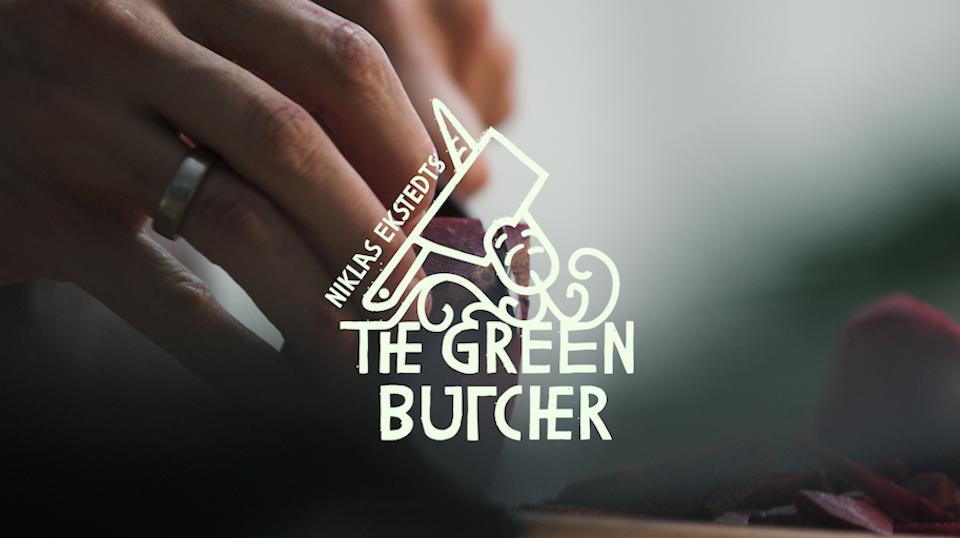 Nils — Emil - Green Butcher 2019