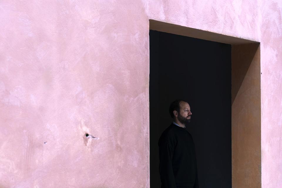 Henric Claes Skärmavbild 2019-02-27 kl. 15.34.48