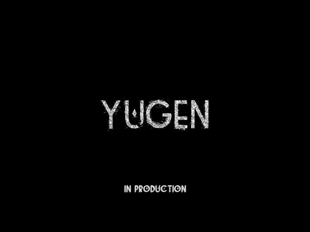 YUGEN TRAILER