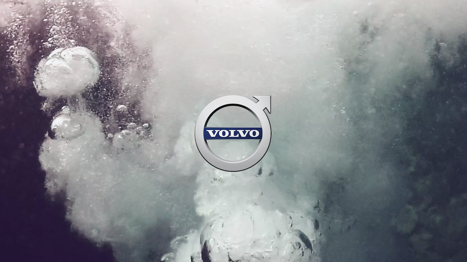 Nils — Emil - Volvo - Made To Keep On Running