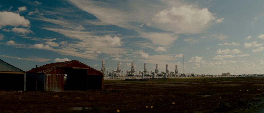 Enbridge | Life Takes Energy