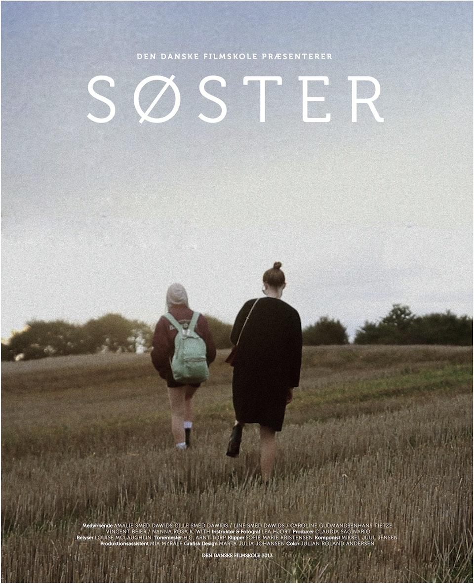 Søster -