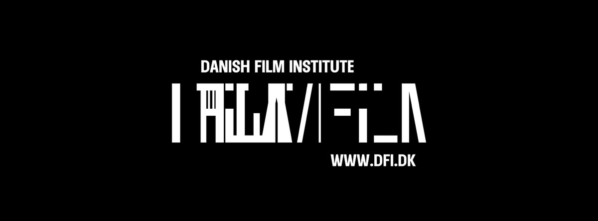Danish Film Institute backs film in Brownsville