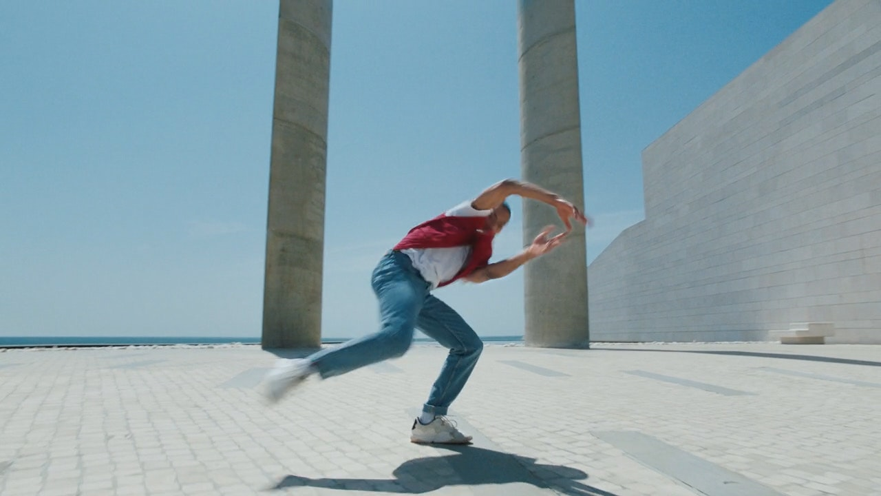 """Oppo """"Shake"""" : Melody Maker"""