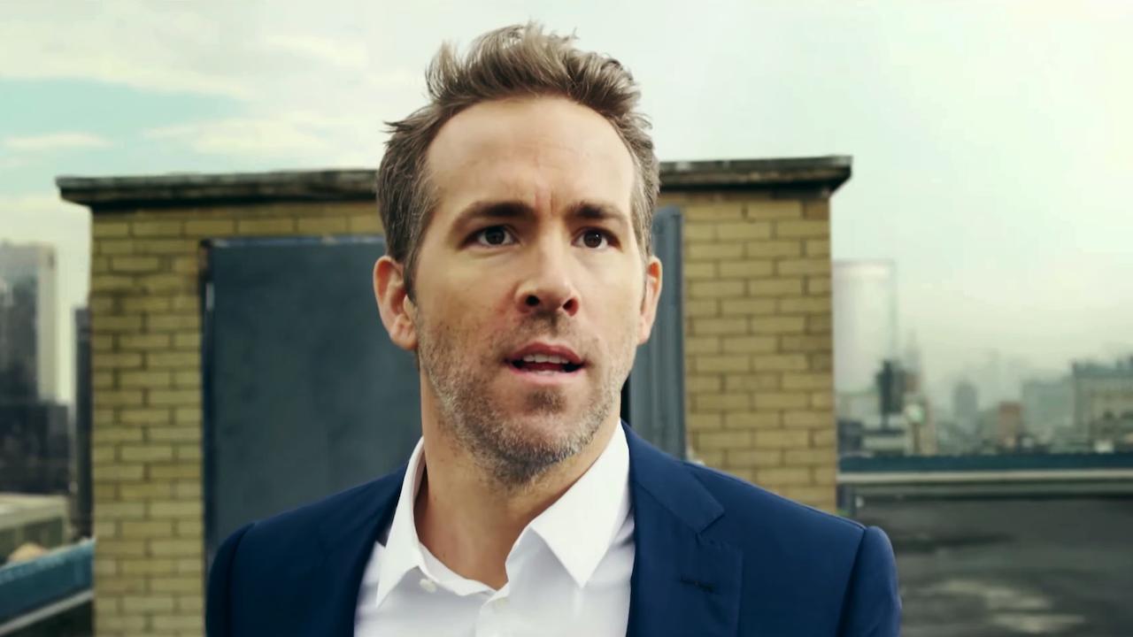 Piaget Polo S x Ryan Reynolds