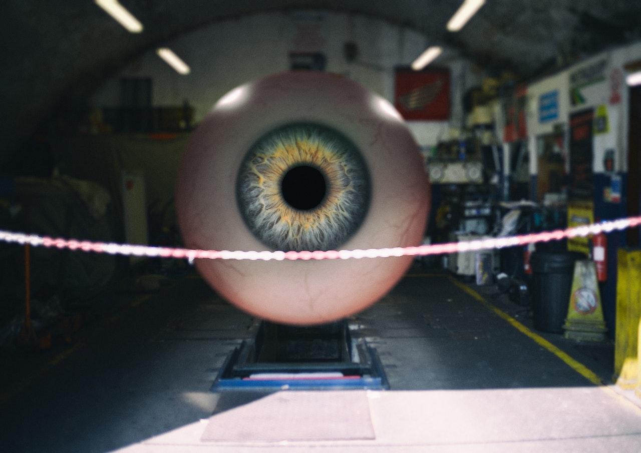 roll000_instafromipad__eyegarage_-12