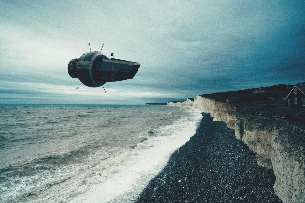BeachyHeadSpaceShip.mantra1.0001-01