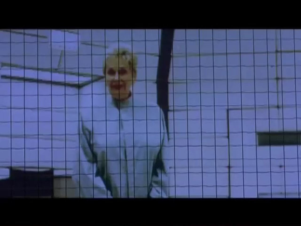 REPLICANT  - highlights- directed by Ringo Lam