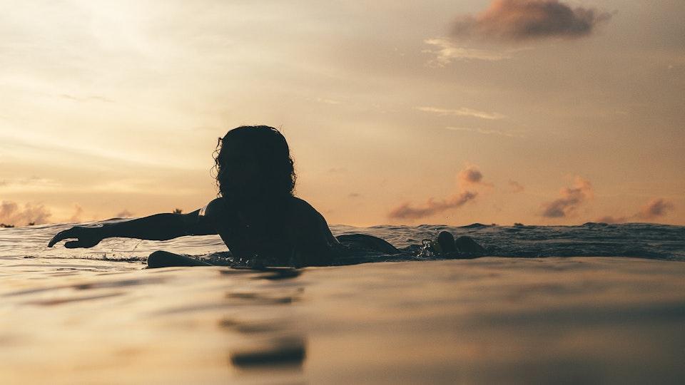 OCEAN | UNDERWATER