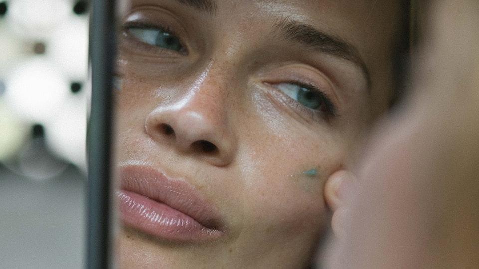 Anastasia - MPL Beauty