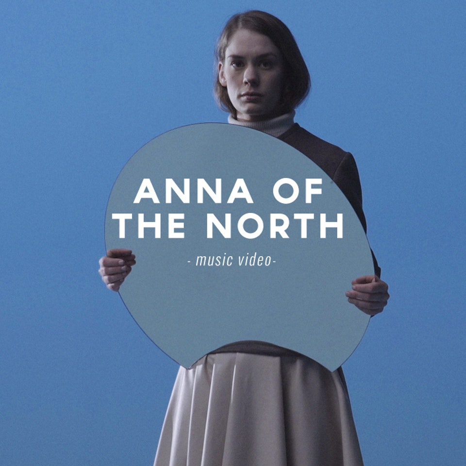 PETER PINT / DIRECTOR - Anna of the North / Baby