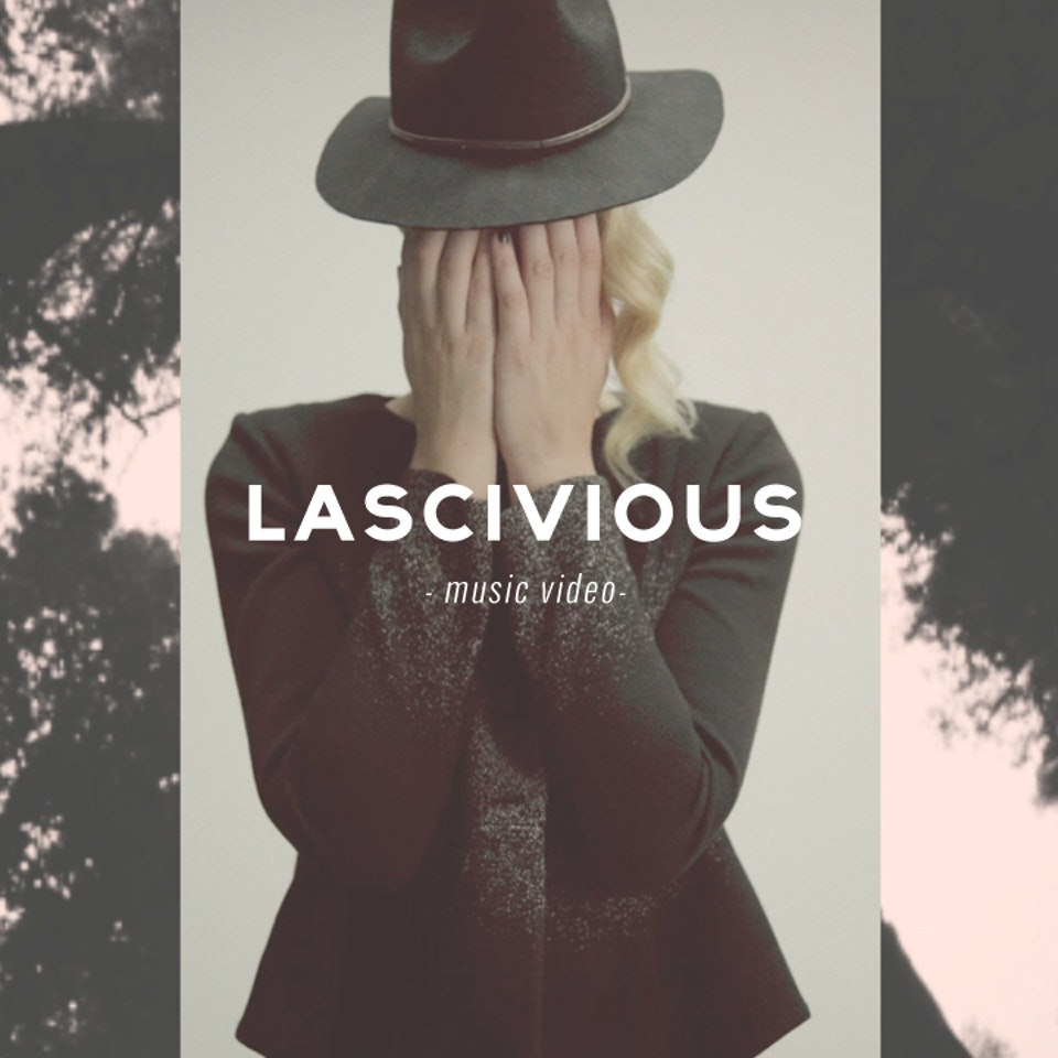 PETER PINT / DIRECTOR - Lascivious