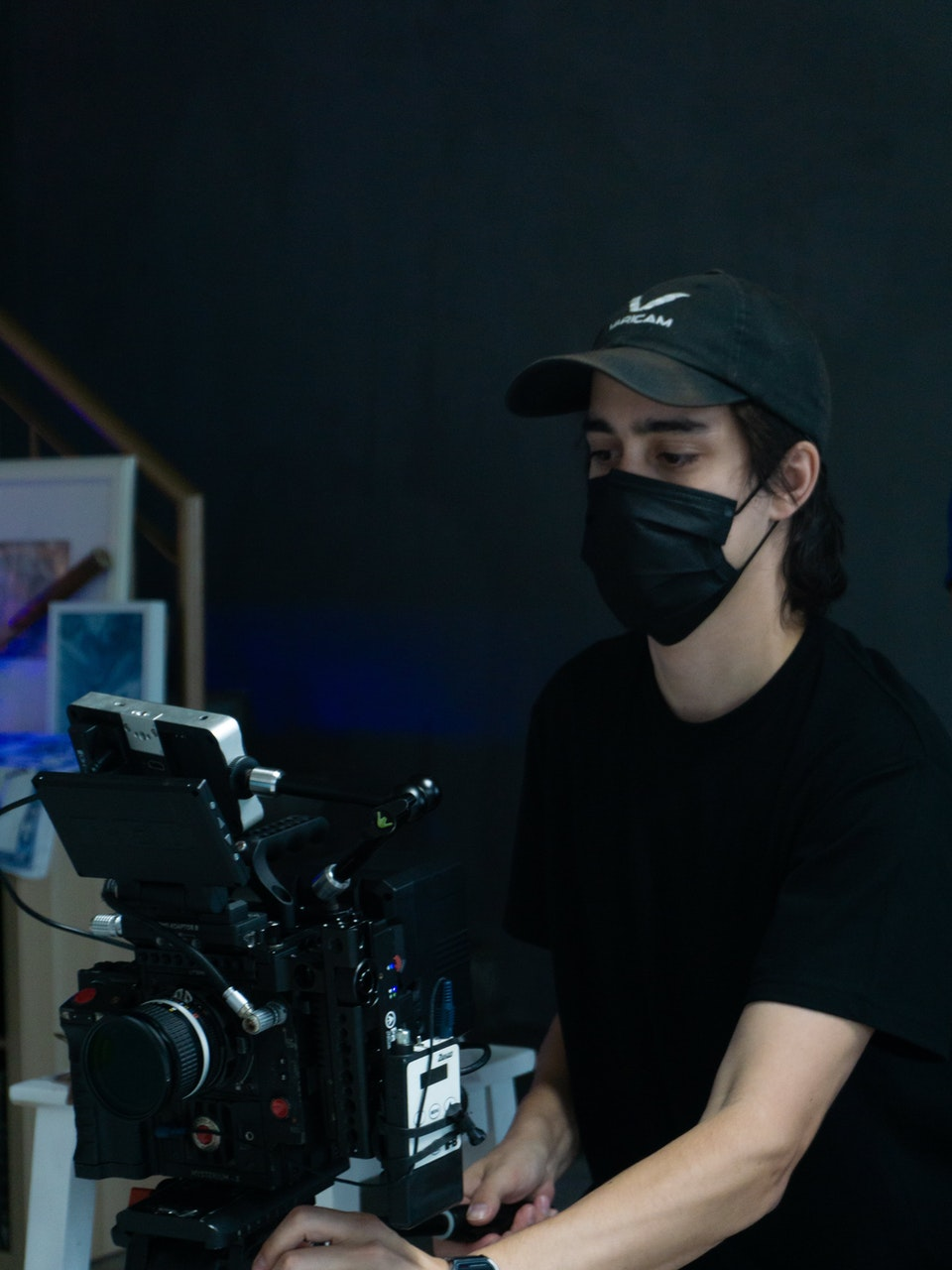 electriclimefilms - SkillsFuture 'When I Grow Up'