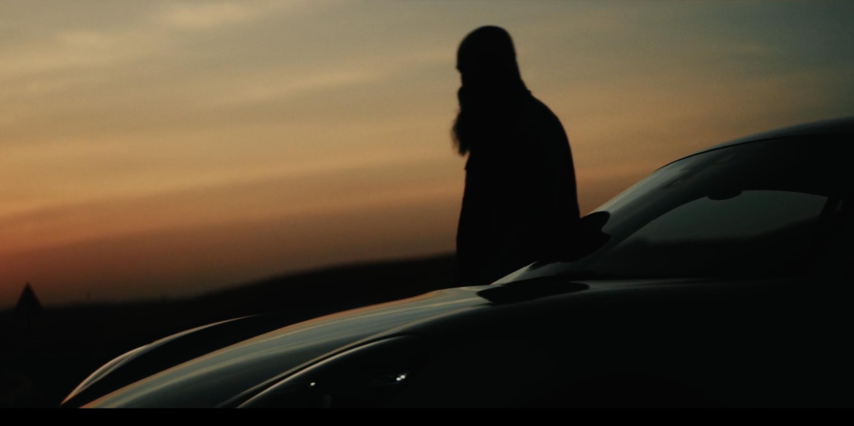 KFC and Porsche make Campaign 2019's Top 20 Films