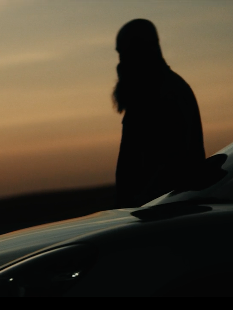 electriclimefilms - KFC and Porsche make Campaign 2019's Top 20 Films