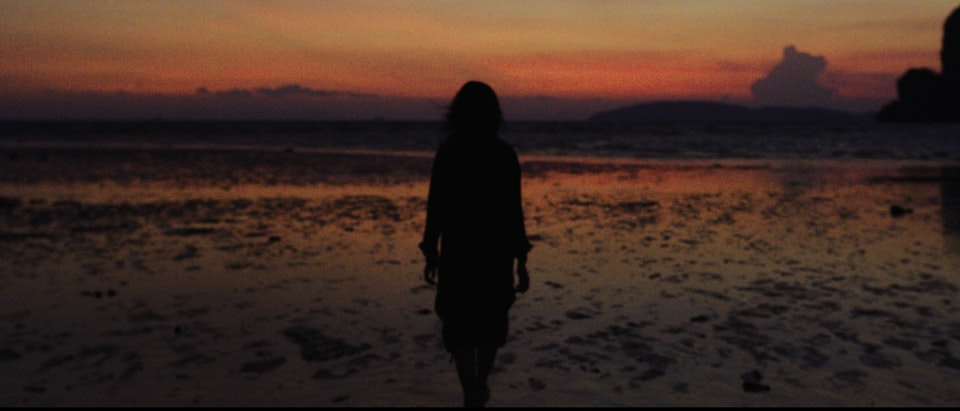 electriclimefilms - AirAsia 'Reminisce'