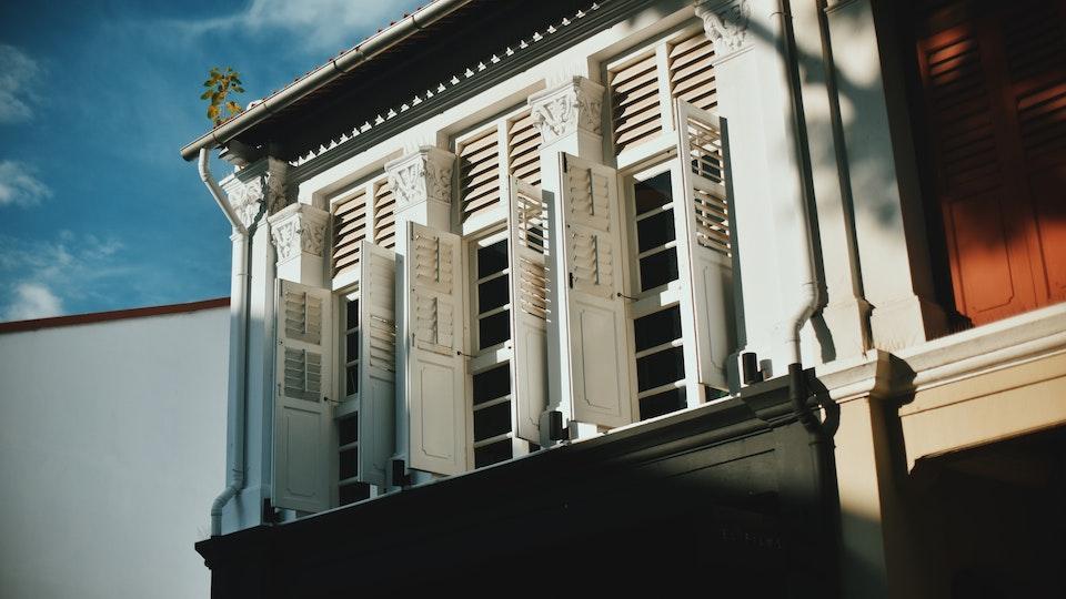 electriclimefilms - Singapore     Duxton
