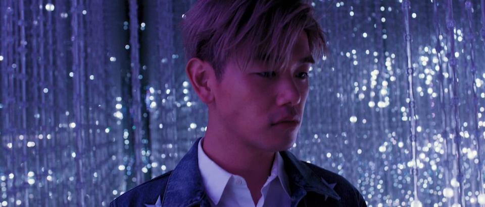 electriclimefilms - MBS Eric Nam