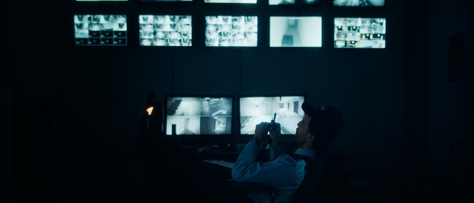 electriclimefilms - Valorant