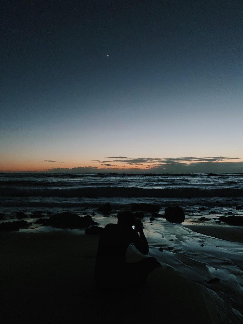 electriclimefilms - Back On Set - Sydney