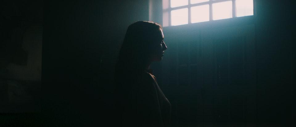 electriclimefilms - Nuria