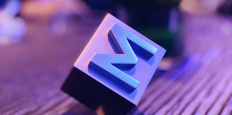 Marketing Magazine | Video/Production Company of the Year 2020