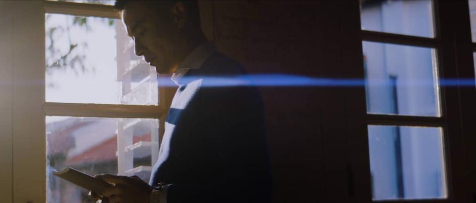 electriclimefilms - UOB