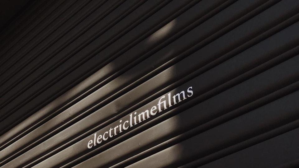 electriclimefilms - Sydney | Reservoir Street