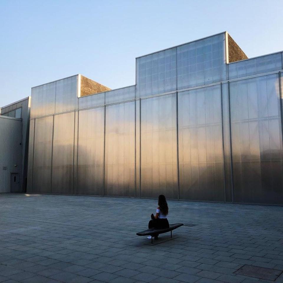 electriclimefilms - Production Industry Snapshot: Michael Ahmadzadeh on MENA