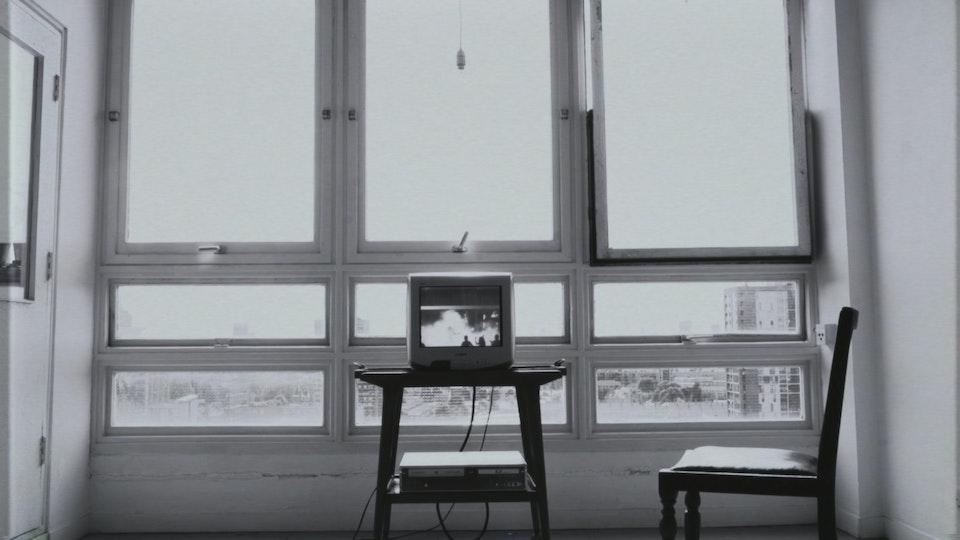 DAVE OKUMU | OCEANS OF PURPLE