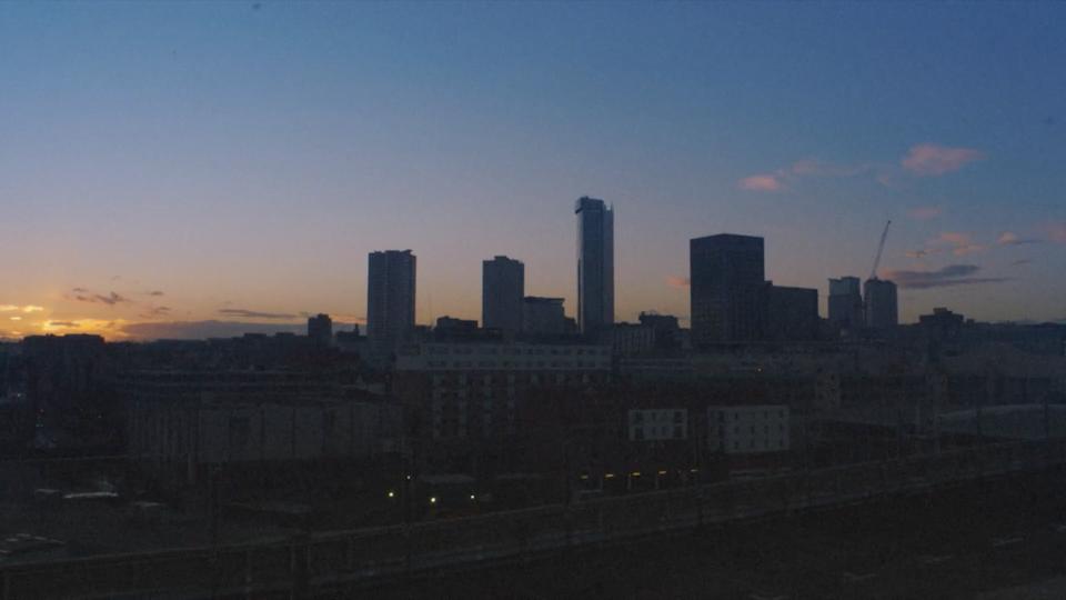 BBC R1XTRA | I am Birmingham