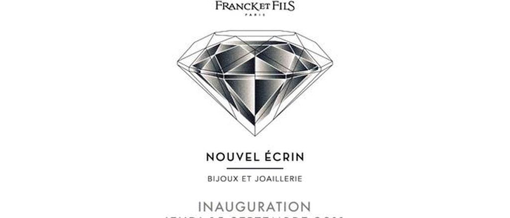 Franck et Fils - Nouvel Écrin