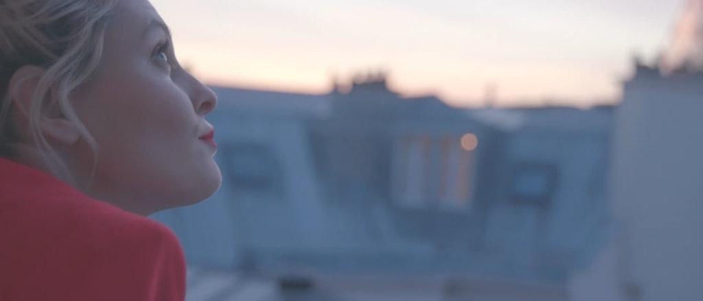 Bourjois - Poppy Chic