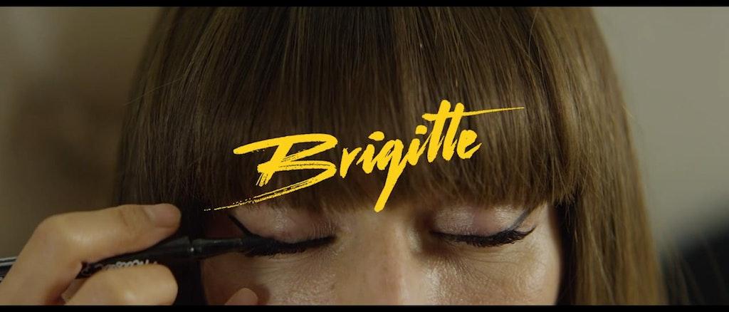 FG Teaser Brigitte